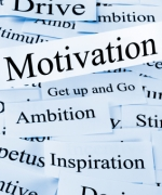 Gain motivation from Business Coaching