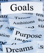 Achieve your goals with business coaching